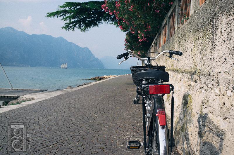 Italy-00048,medium_large.jpg
