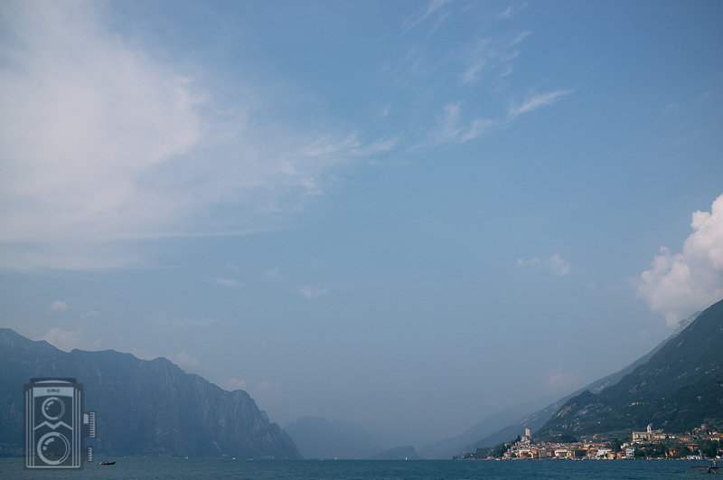 Italy-00049,medium_large.jpg