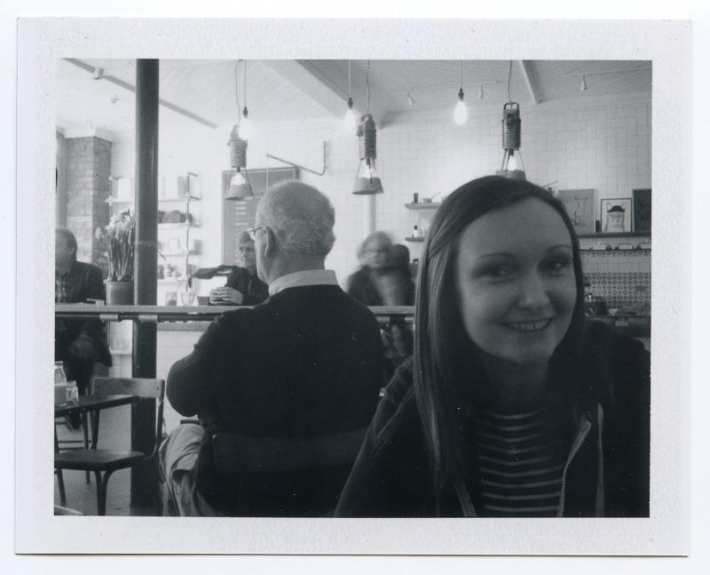 Frame003.jpg