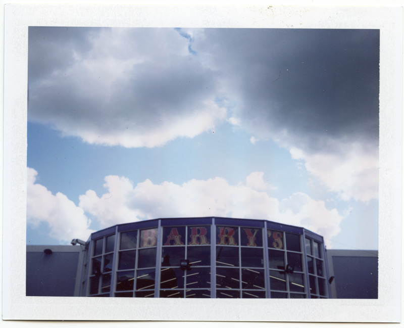 Frame009.jpg