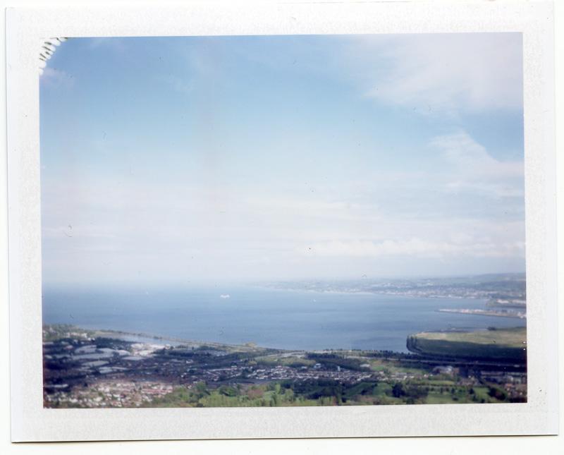 Frame010.jpg