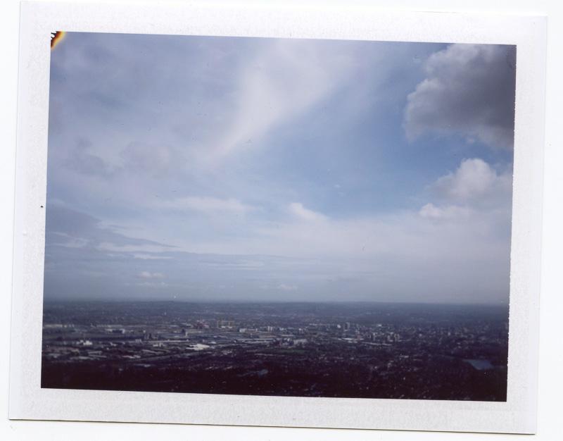 Frame011.jpg