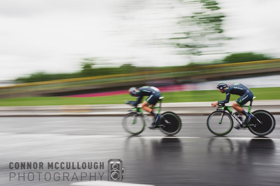 Giro0009.jpg