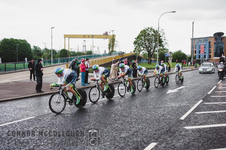 Giro0008.jpg