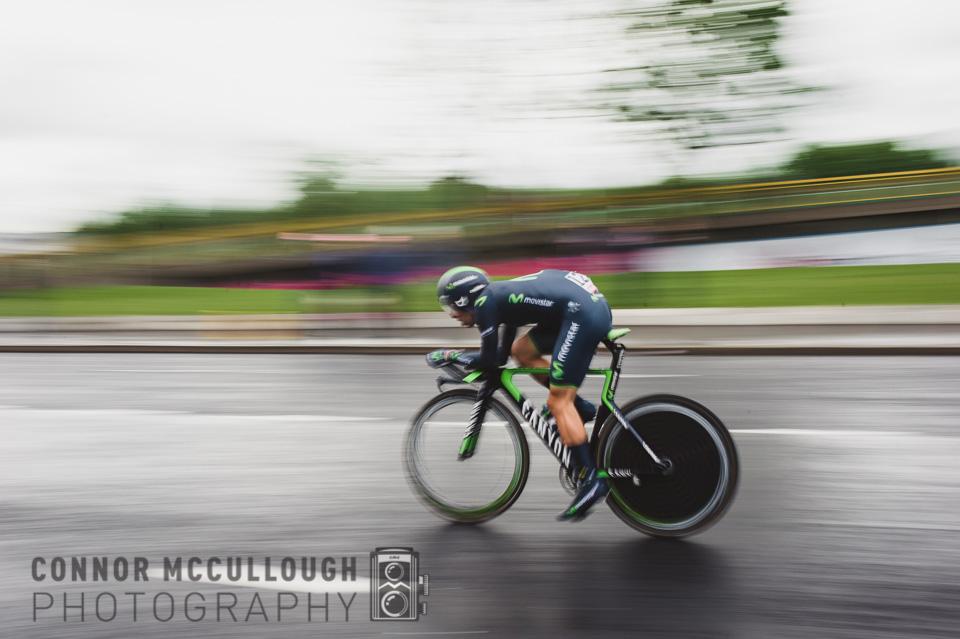 Giro0010.jpg