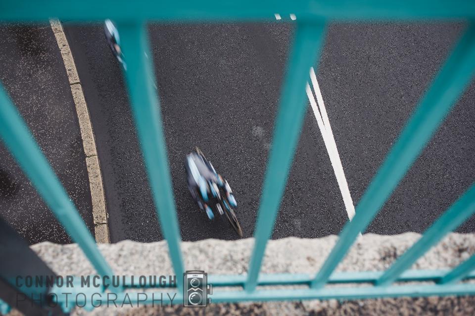 Giro0012.jpg