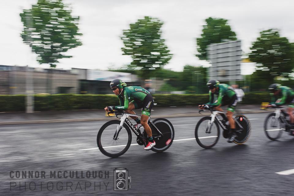 Giro0015.jpg