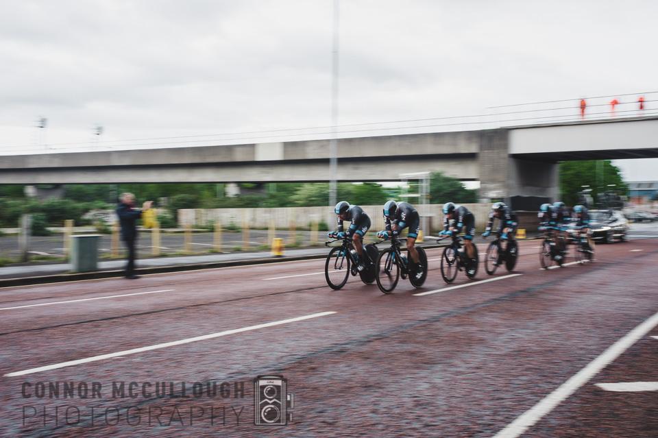 Giro0018.jpg