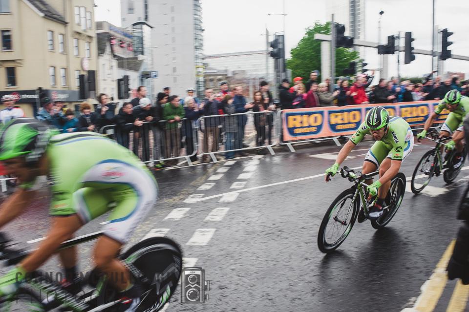 Giro0019.jpg