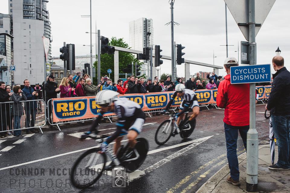 Giro0020.jpg