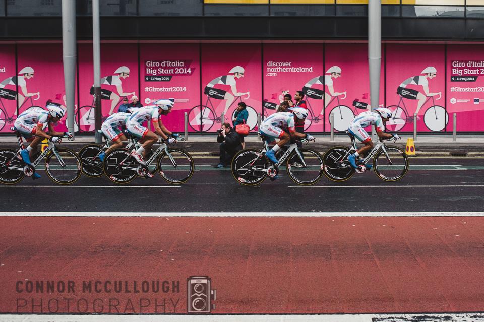 Giro0024.jpg