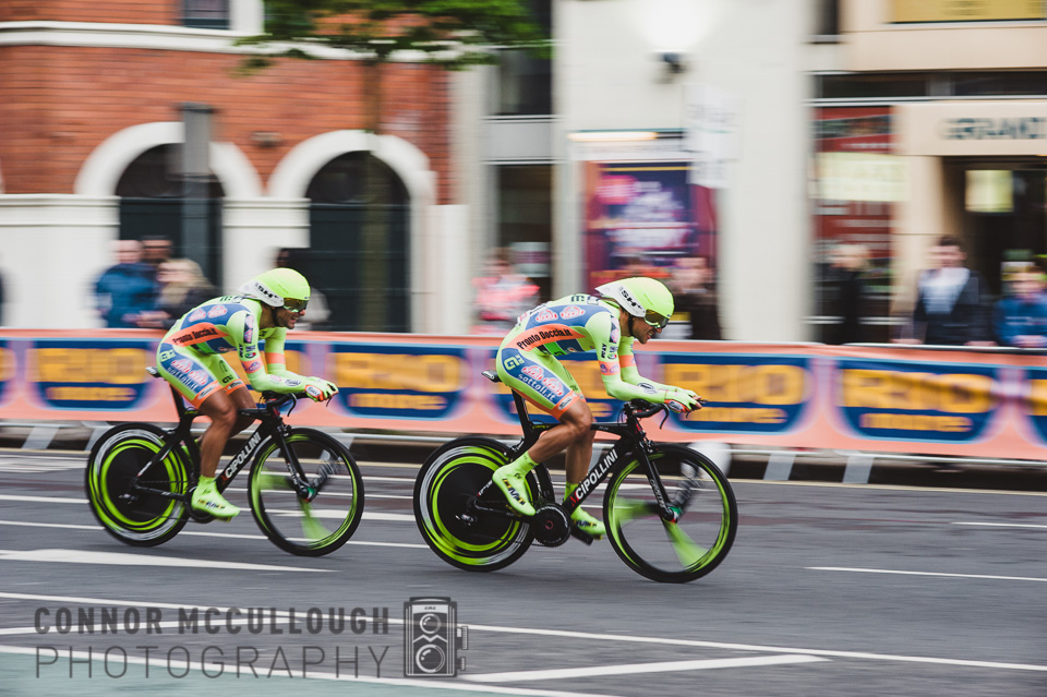 Giro0037.jpg