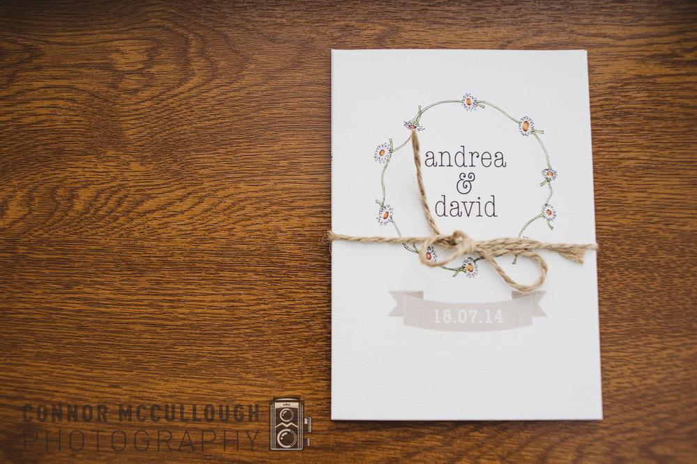 AndreaDavid0024.jpg