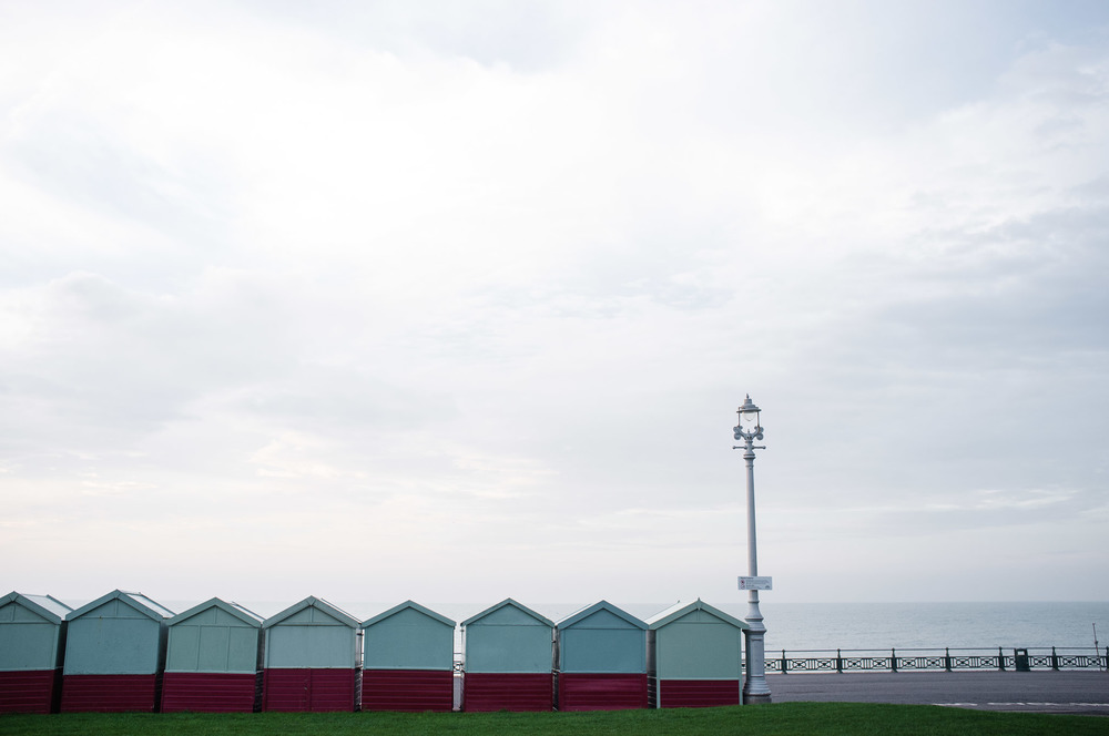 Brighton0001.JPG