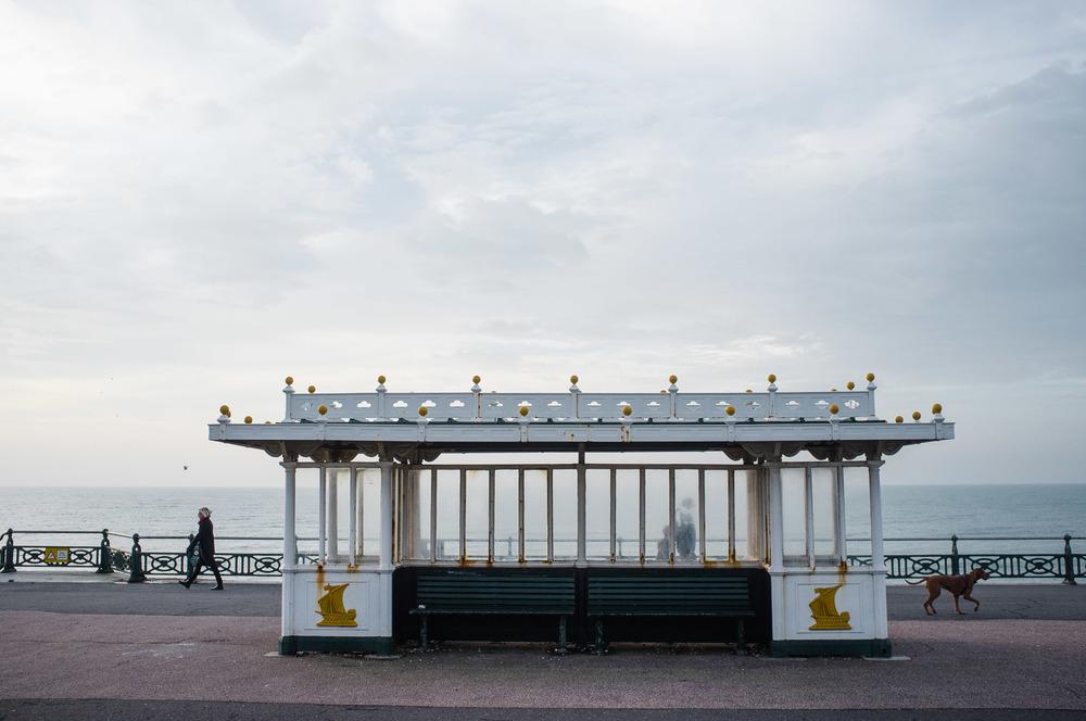 Brighton0005.JPG