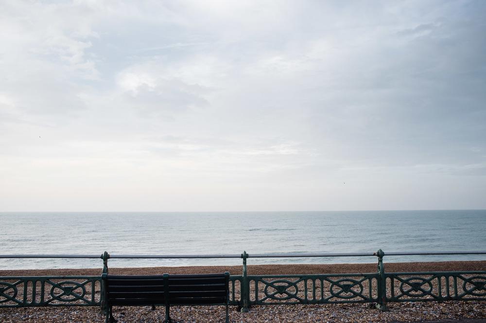 Brighton0007.JPG
