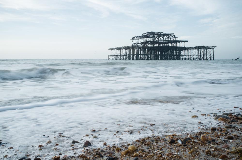 Brighton0019.JPG