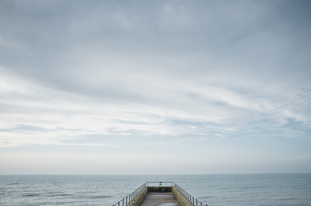 Brighton0010.JPG