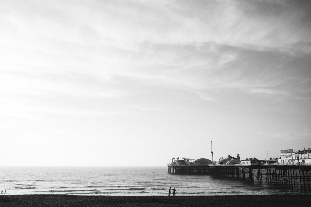 Brighton0028.JPG