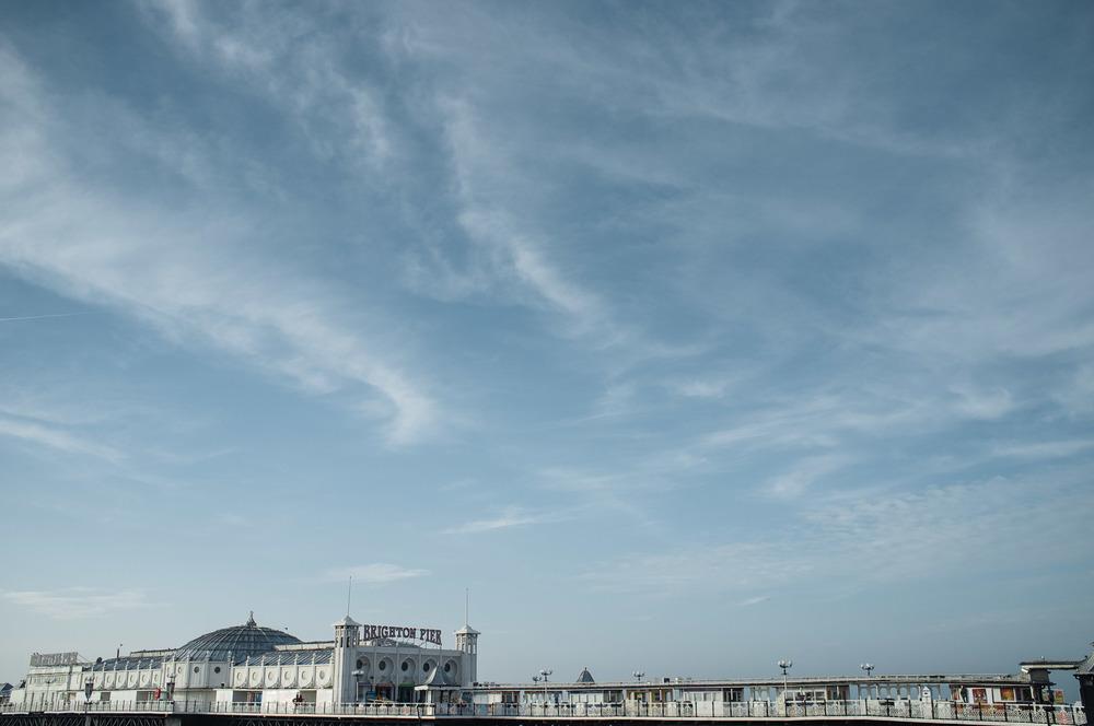 Brighton0027.JPG