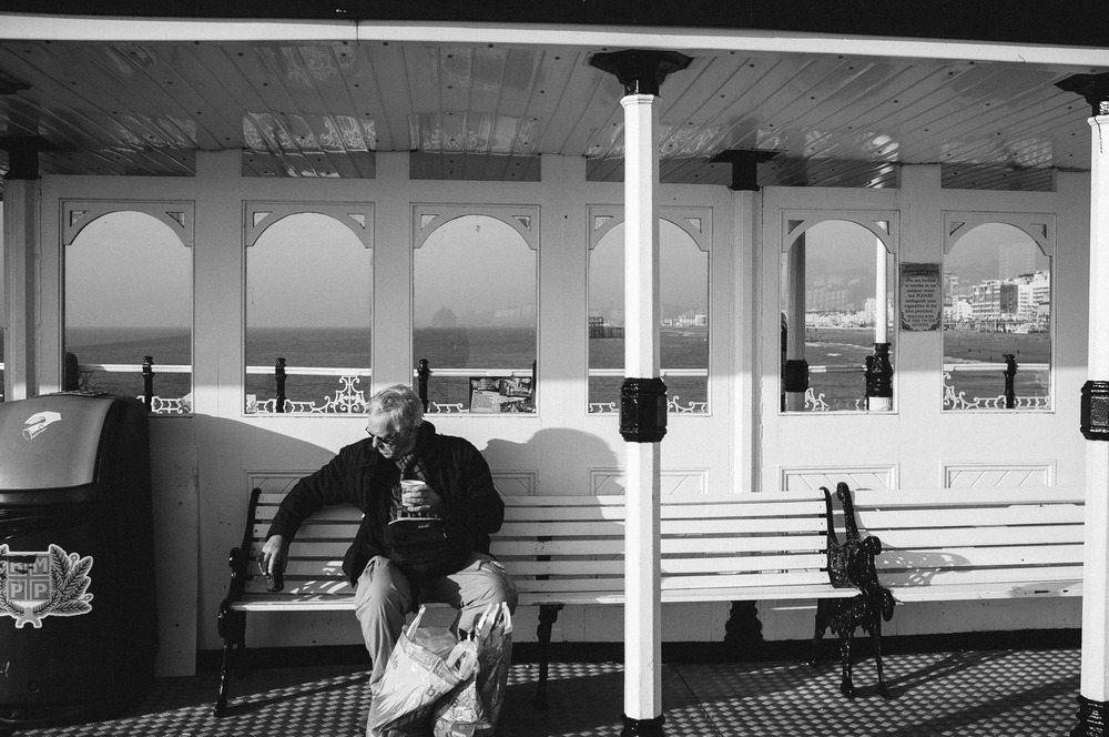 Brighton0035.JPG