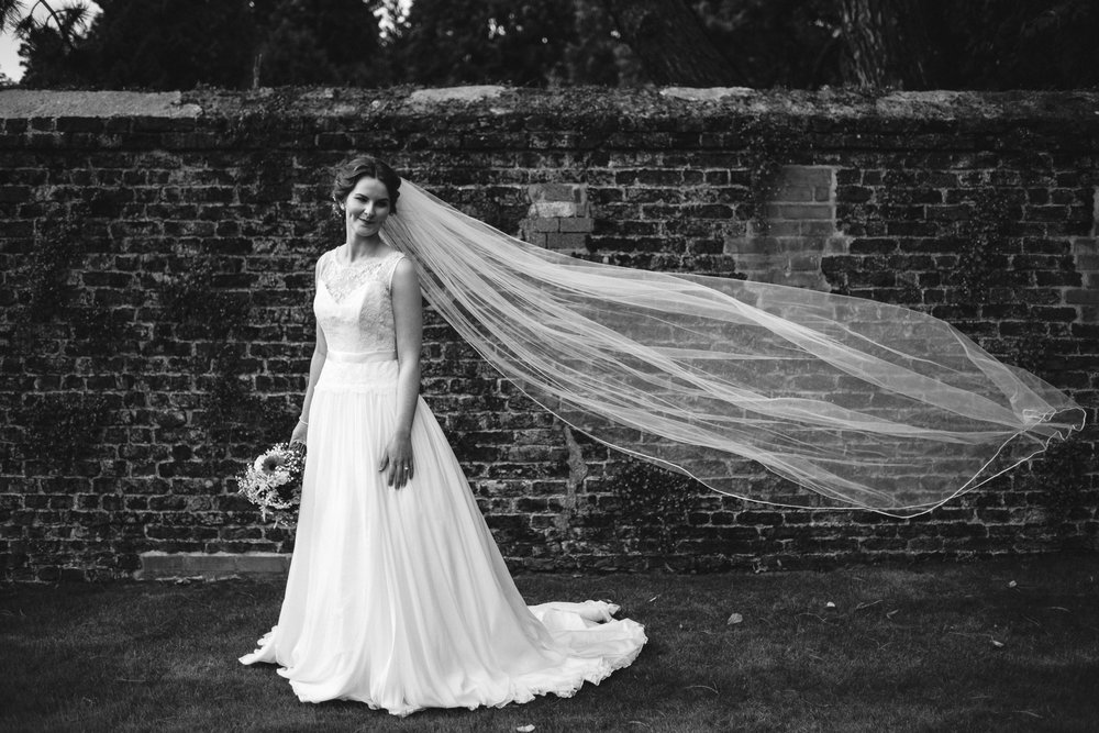 Surprising Nicola  William Wedding  Randalstown Wedding Photography  With Outstanding Bride Lets Veil Blow In The Breeze Antrim Castle Gardens Northern Ireland With Enchanting Small Wooden Garden Bench Also Small Garden Ponds For Sale In Addition China Garden Cannock Menu And Ming Garden In Newport News Va As Well As Garden Clock Thermometer Additionally Garden Brazier From Connormcculloughcouk With   Outstanding Nicola  William Wedding  Randalstown Wedding Photography  With Enchanting Bride Lets Veil Blow In The Breeze Antrim Castle Gardens Northern Ireland And Surprising Small Wooden Garden Bench Also Small Garden Ponds For Sale In Addition China Garden Cannock Menu From Connormcculloughcouk