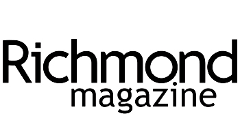 Richmond-Magazine.jpg