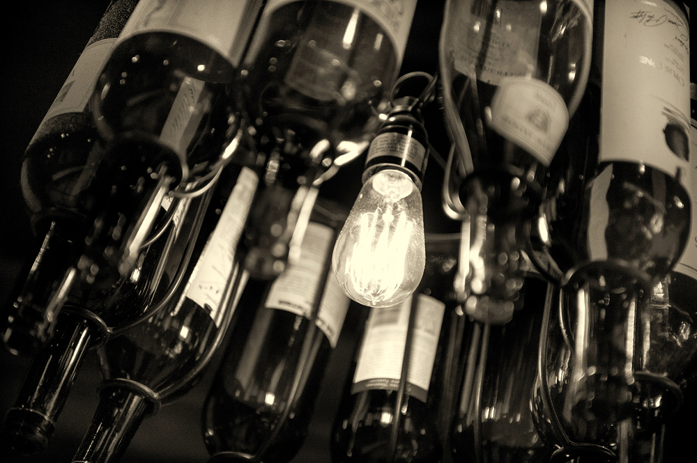 b&w wine bottle light fixture web.jpg