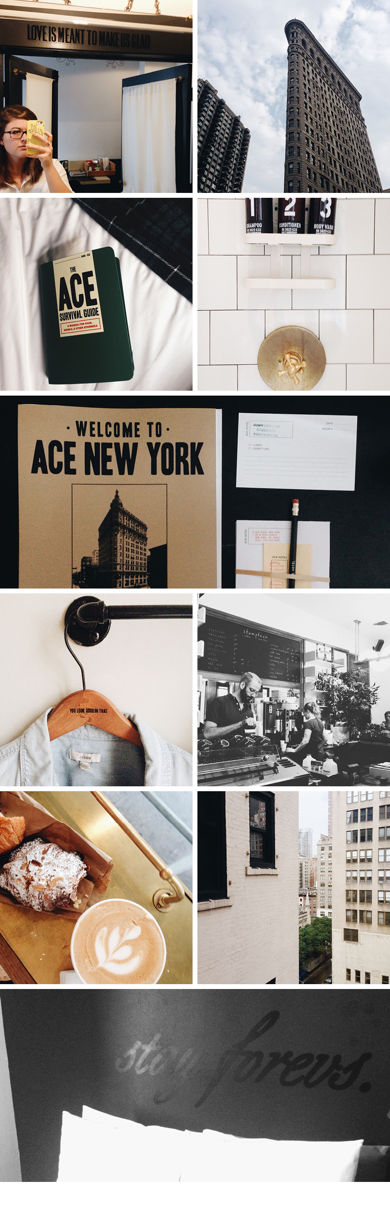 ace hotel nyc images