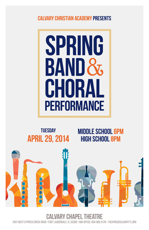 FA-156 Band and Choral Spring Concert POSTER.jpg