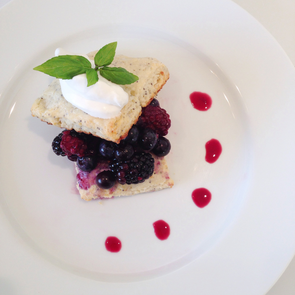 double berry and basil shortcake.jpg