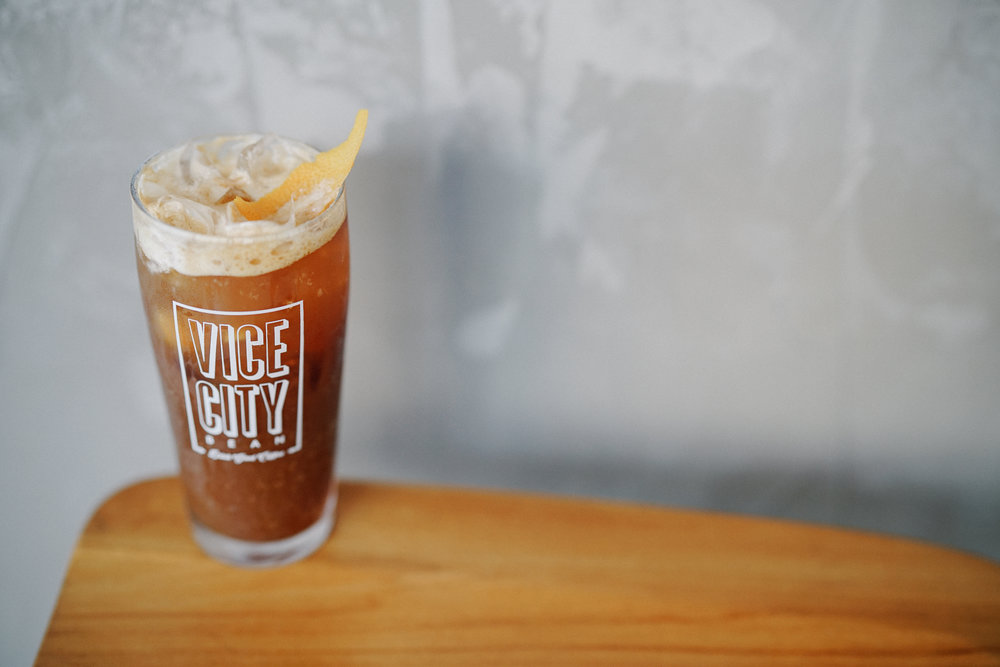 vice_city_bean_specialty_coffee
