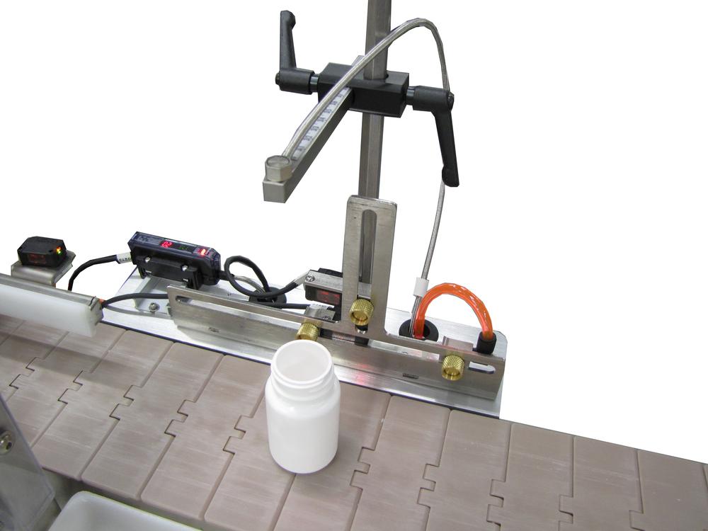 conveyor-sensors.jpg