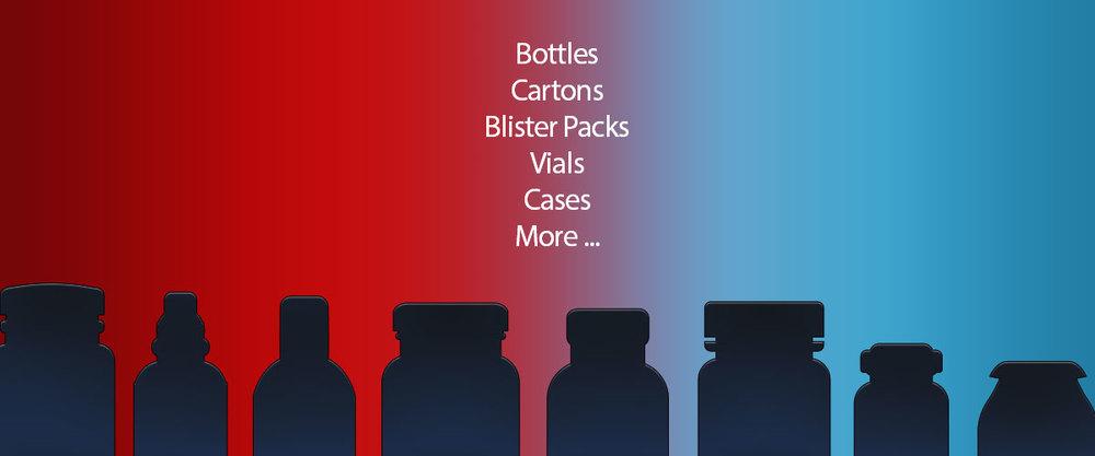 bottles_cartons_blisters.jpg
