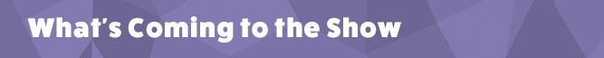purple-datasheets.jpg