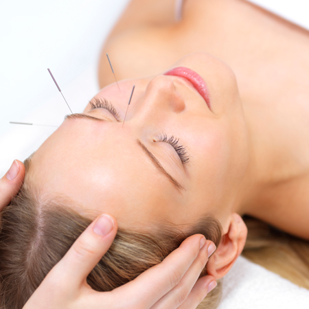 Facial_Rejuvenation_photo1_450x450.jpg