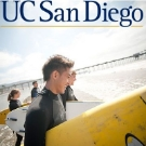 UCSD.JPG