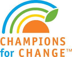 Website_Banner-CFC_logo.jpg
