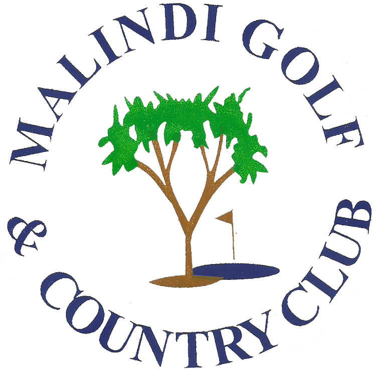 Malindi Golf & Country Club
