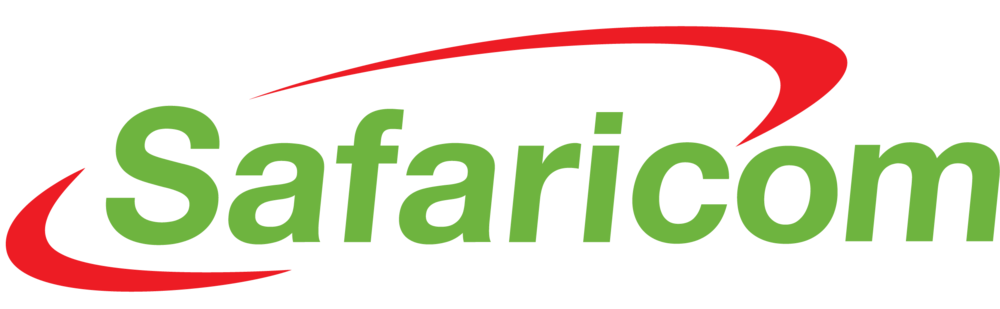 safaricom.png