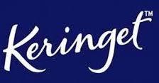 Keringet-Logo-2.jpg