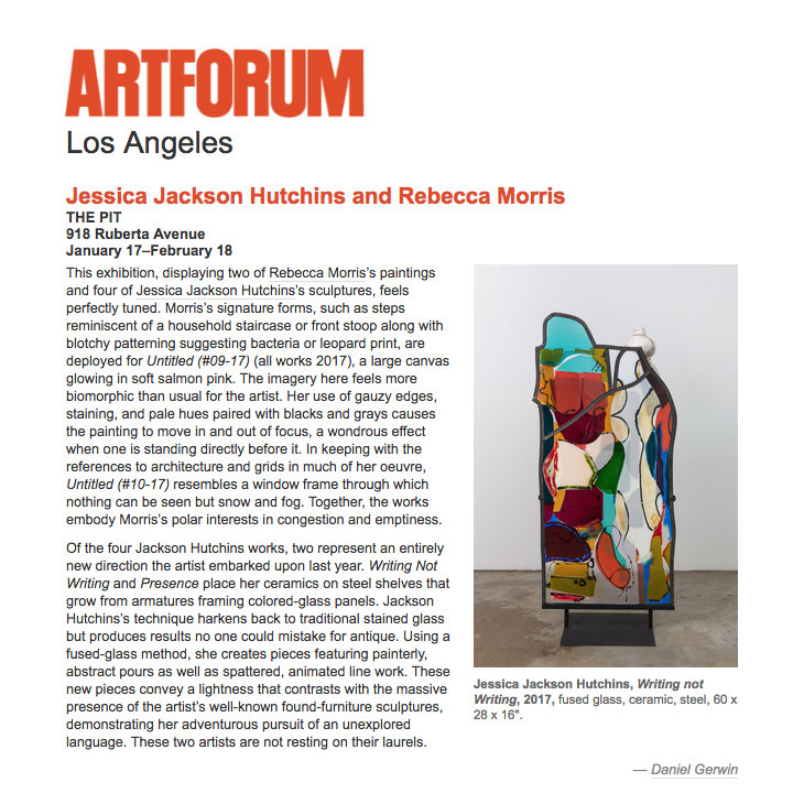 artforum for instagram.jpg