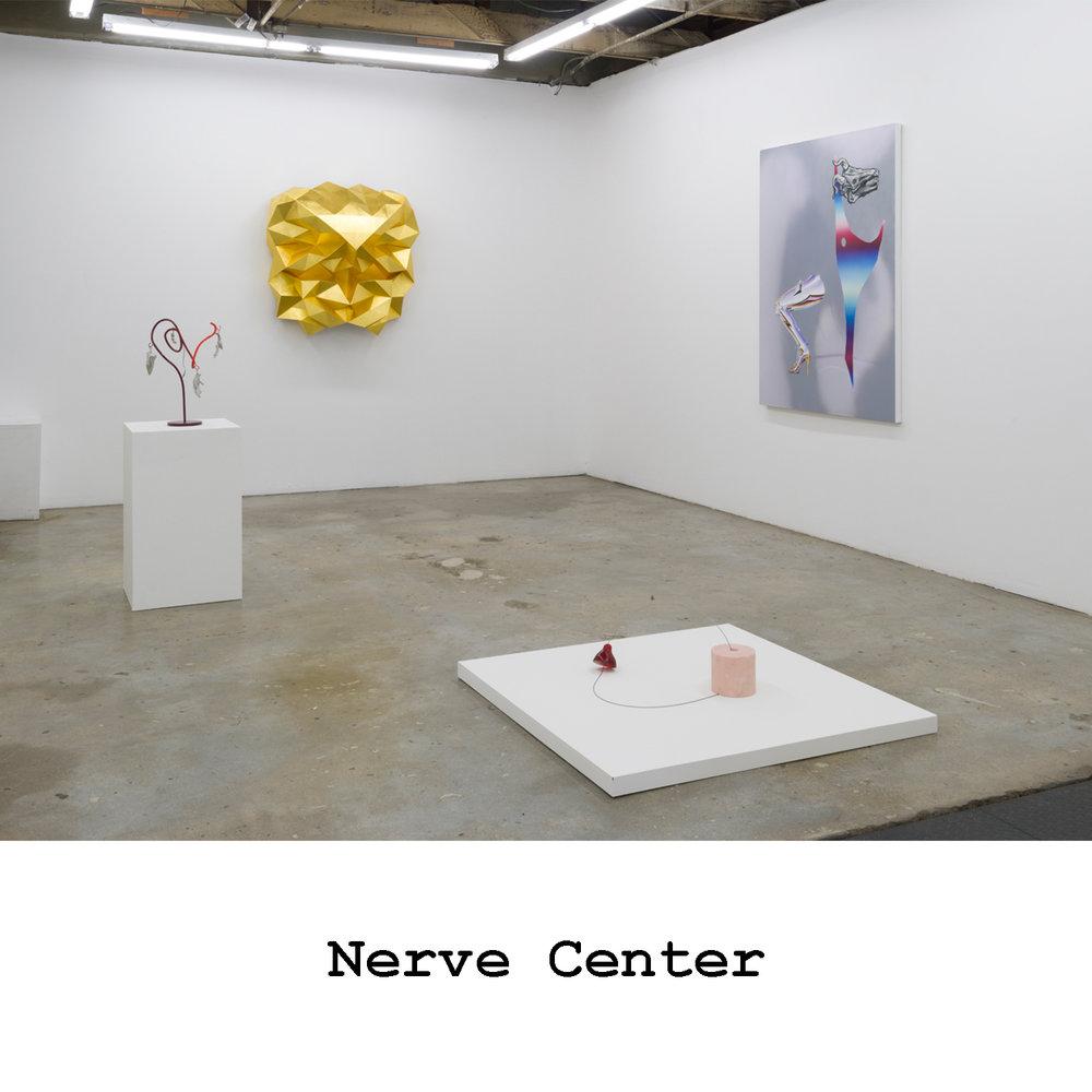 nerve center.jpg