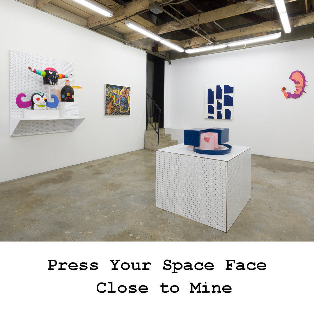 press your space face.jpg