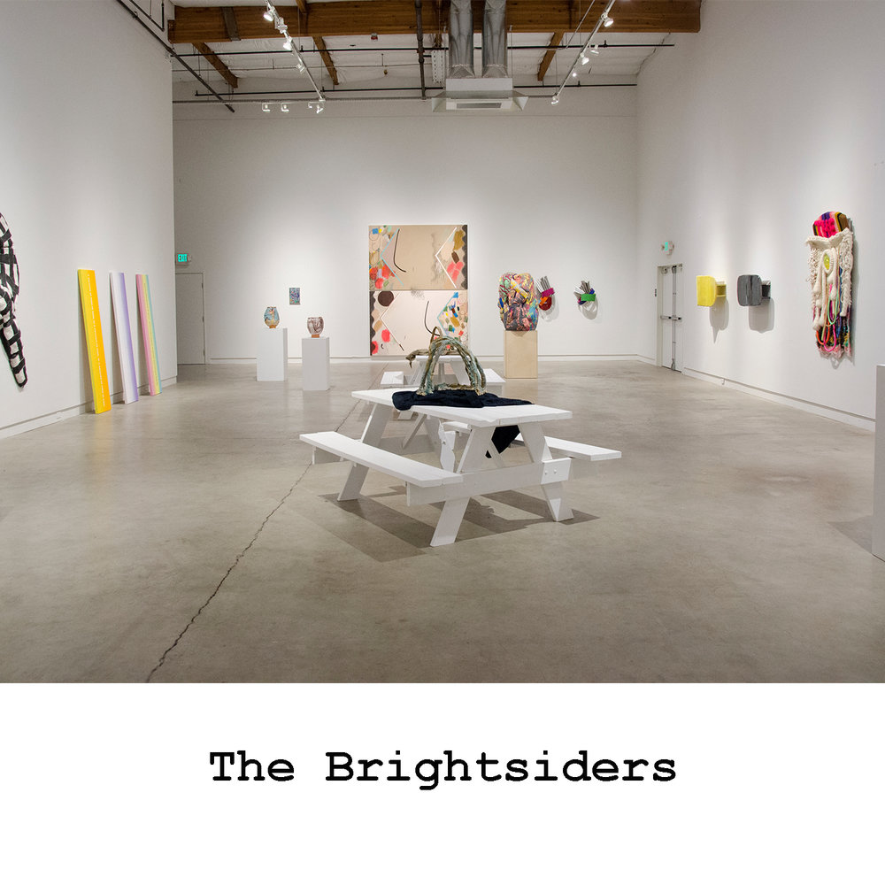 The Brightsiders.jpg