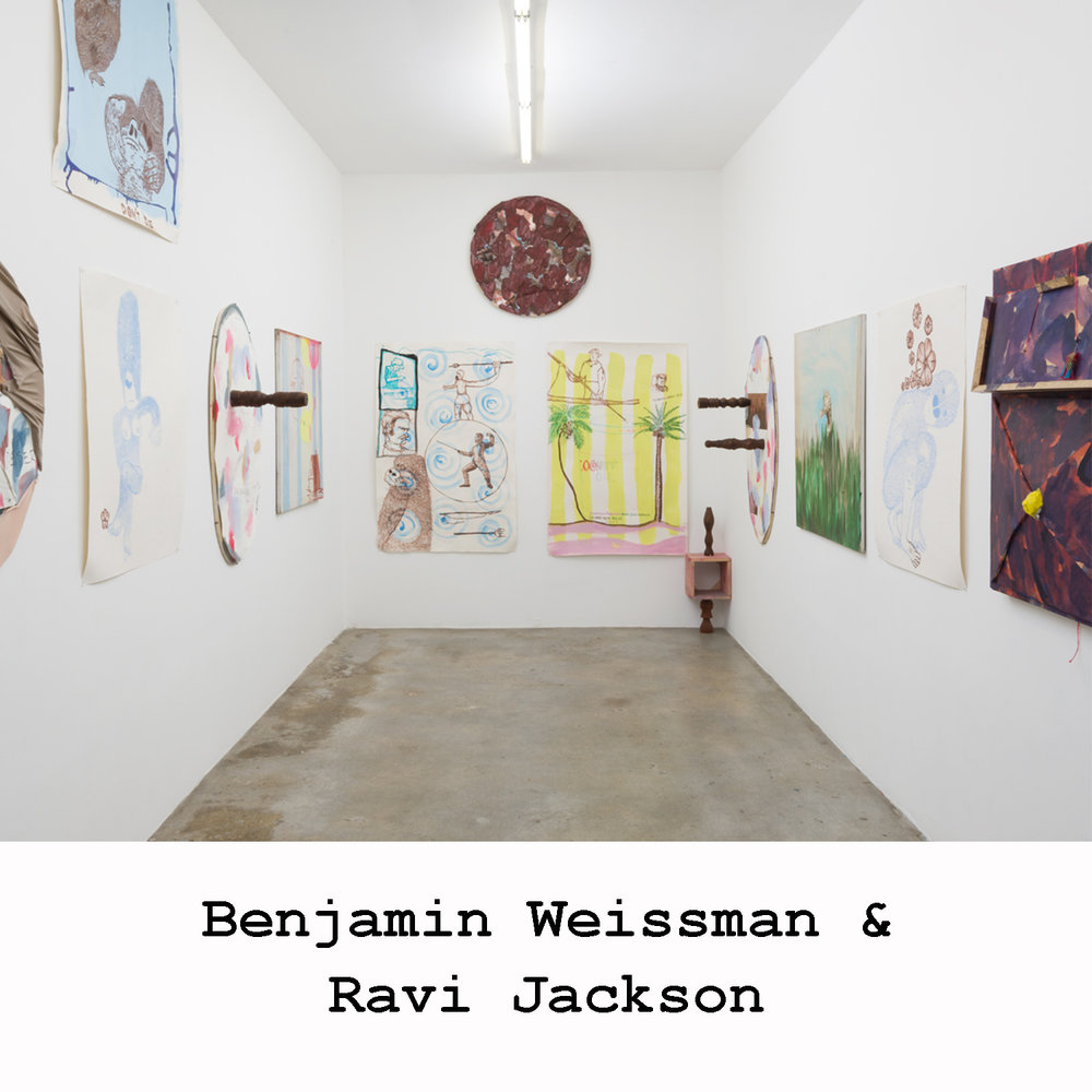 weissman jackson.jpg