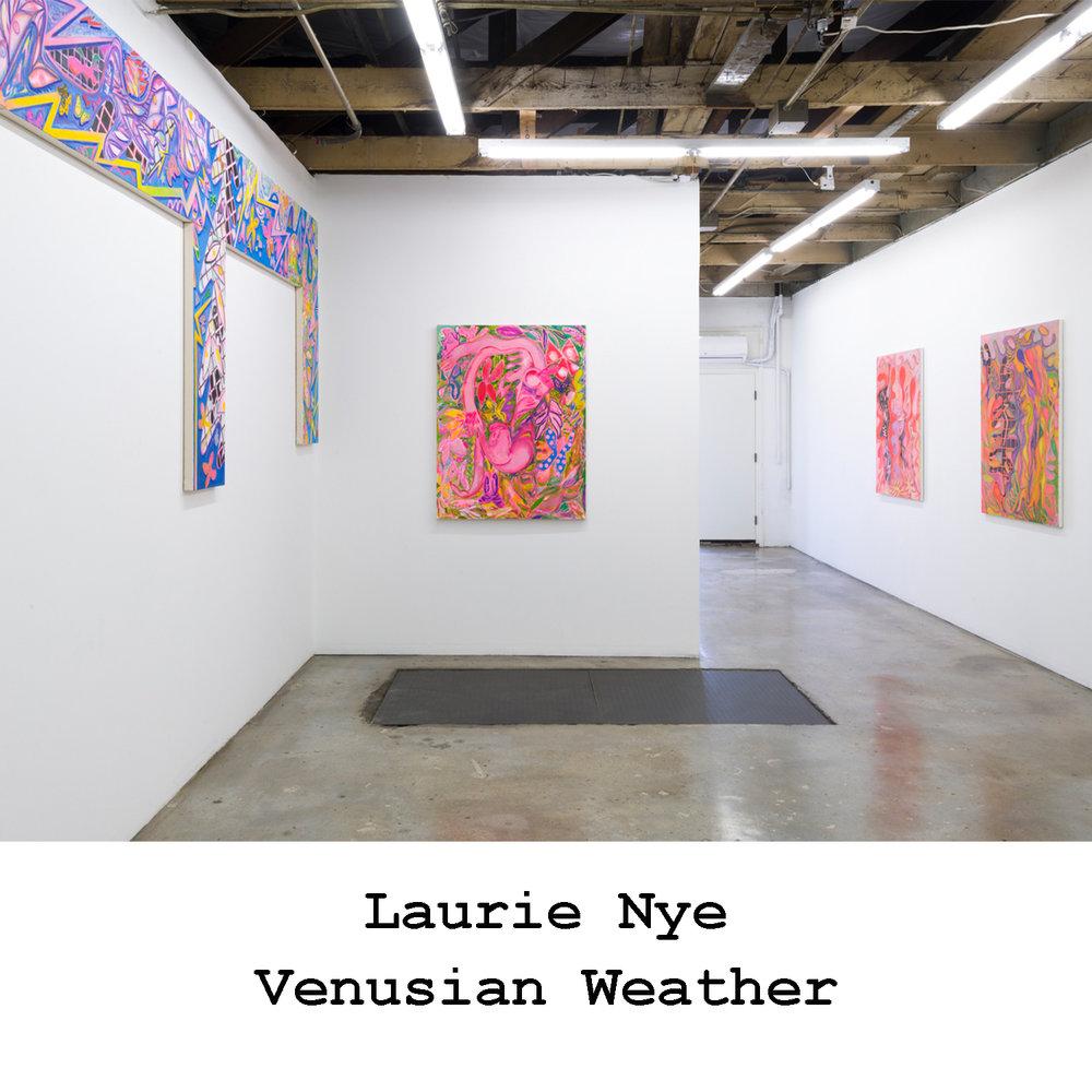 Venusian Weather.jpg