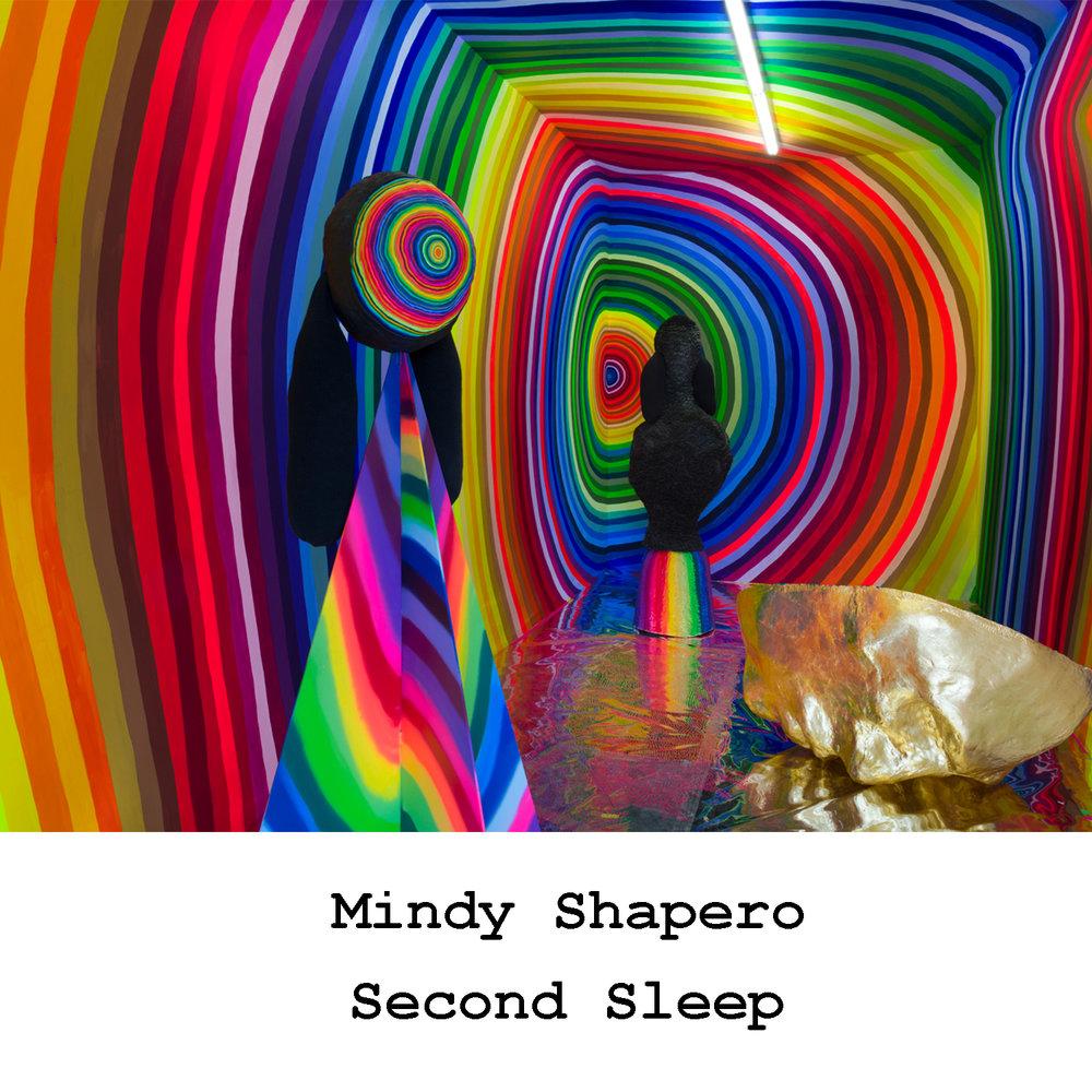 Second Sleep.jpg