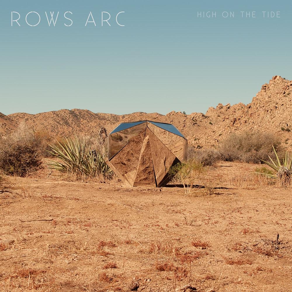 rows arc cover.jpg