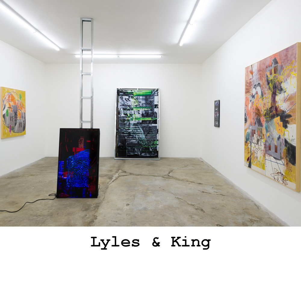 lyes and king web button.jpg